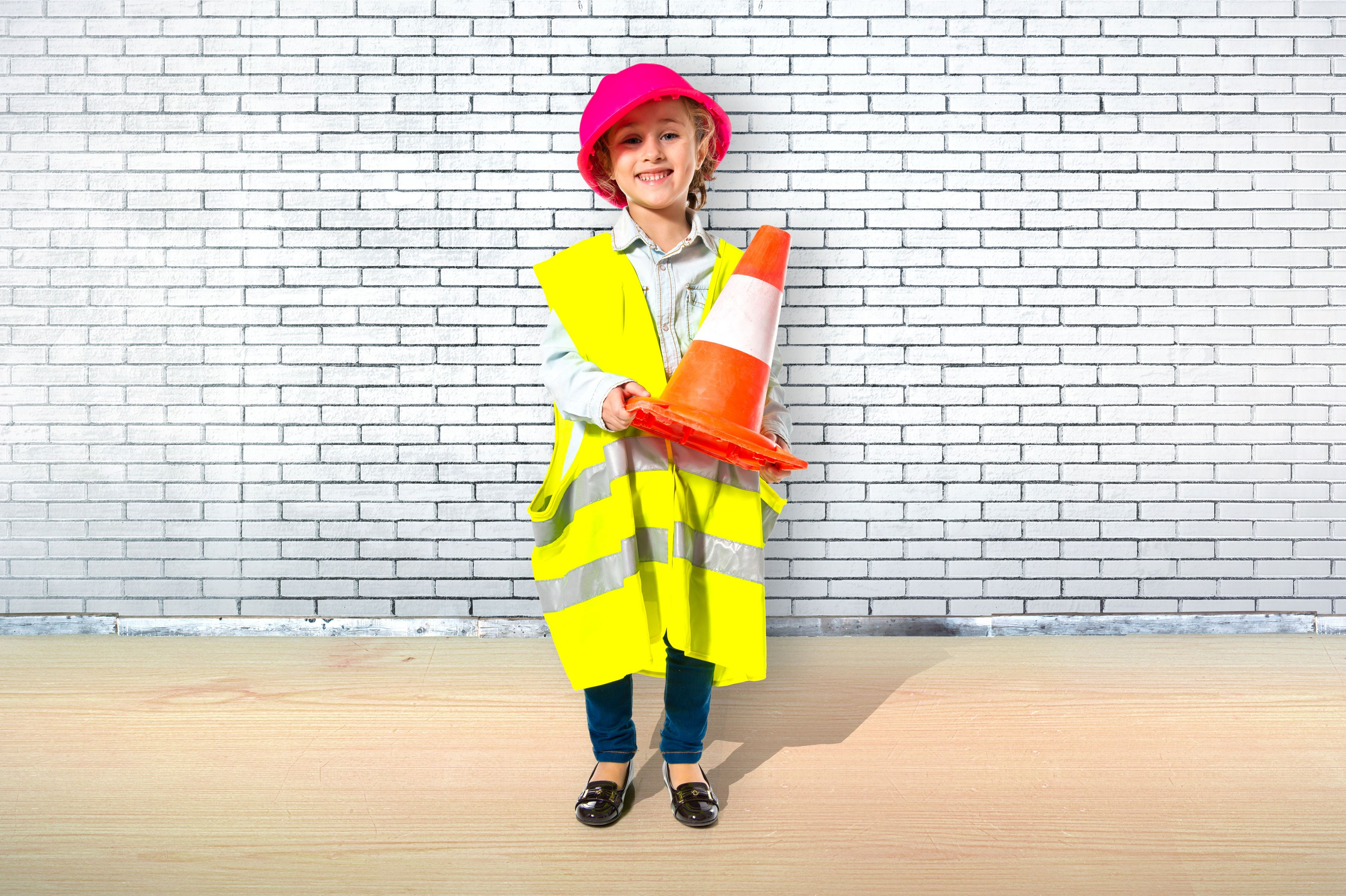 Simple Resources To Promote School Safety