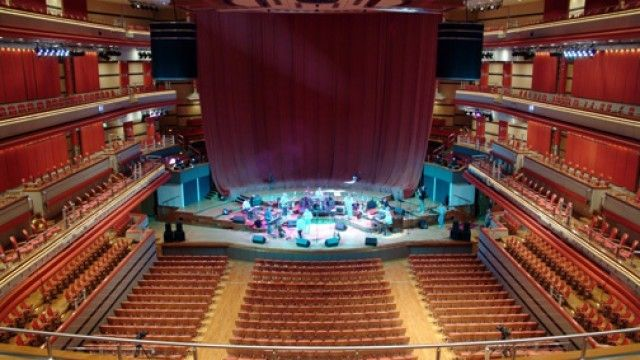 Thsh Seating Plans Celtic Woman Pinterest Seating