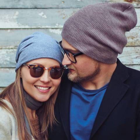 Erstes Date Was Machen kennenlernen 20 fragen die dein erstes date interessanter machen