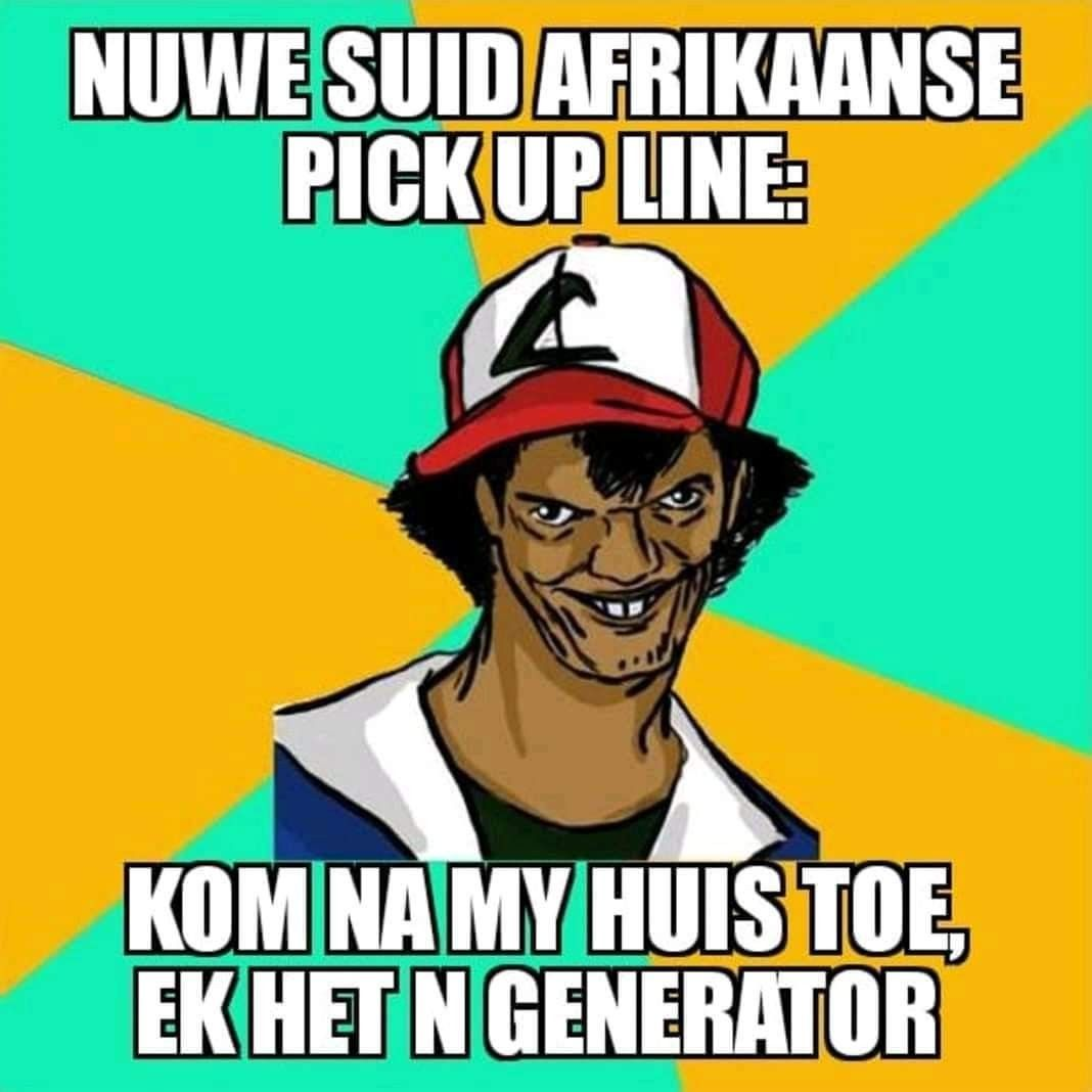 Pin By Brenda Van Zyl On Afrikaanse Grappe Memes Funny Best Memes