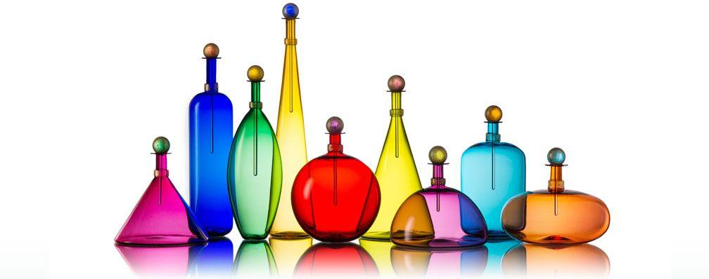 vetro vero: true glass. - vetro vero | true glass