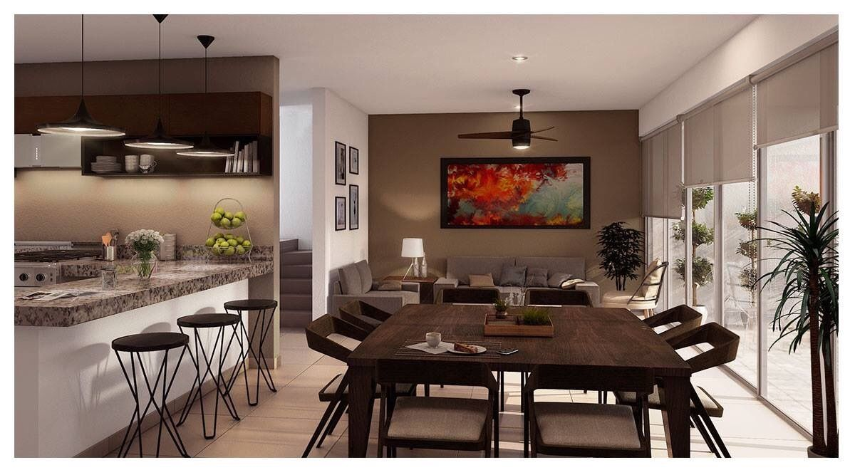 Pin By Raquel Torres Llerena On Home Home Home Decor Sala