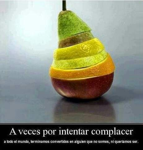 #esencia