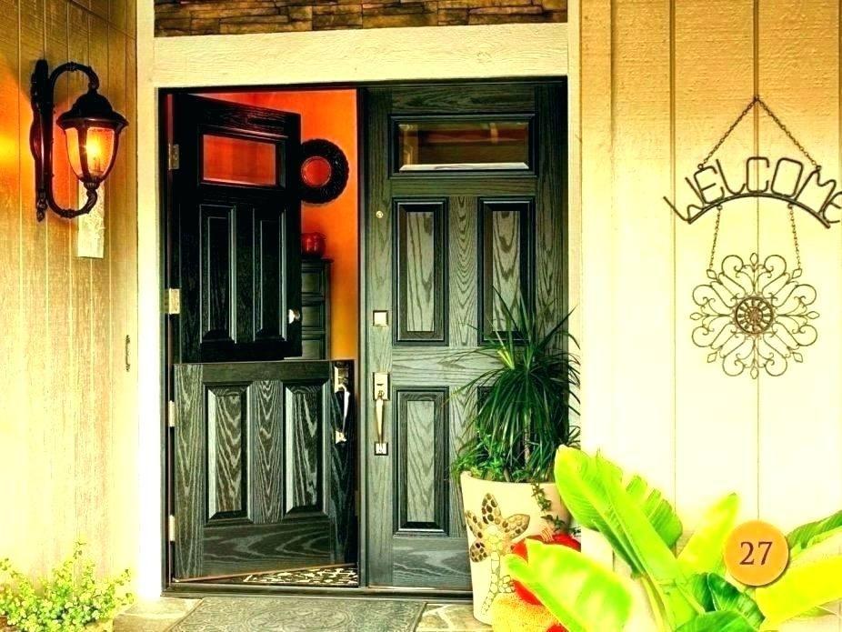 Photo of 3 Fashionable Wooden Door Ideas