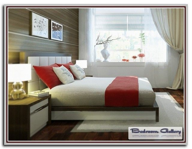 Bedroom Design Websites Bedroomdesignwebsites  Bedroom Gallery  Pinterest  Design