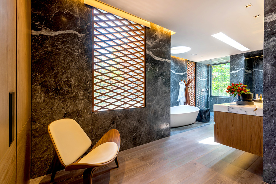 A 90s Era Mexico City Residence Is Reimagined As A Stunning Retreat In 2020 Home Decor Websites Best Interior Design Home Decor Online