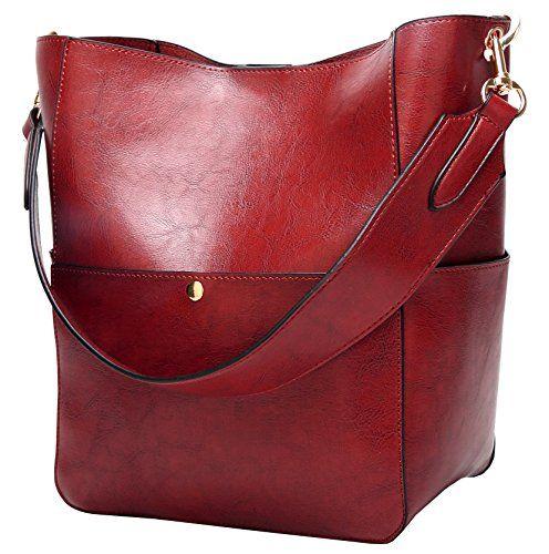 787093e0c635 Womens Leather Tote Bag