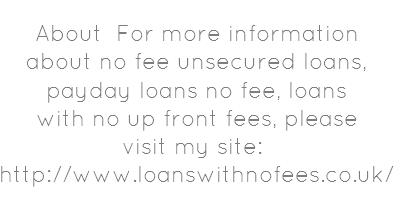 Payday loans flint michigan image 9