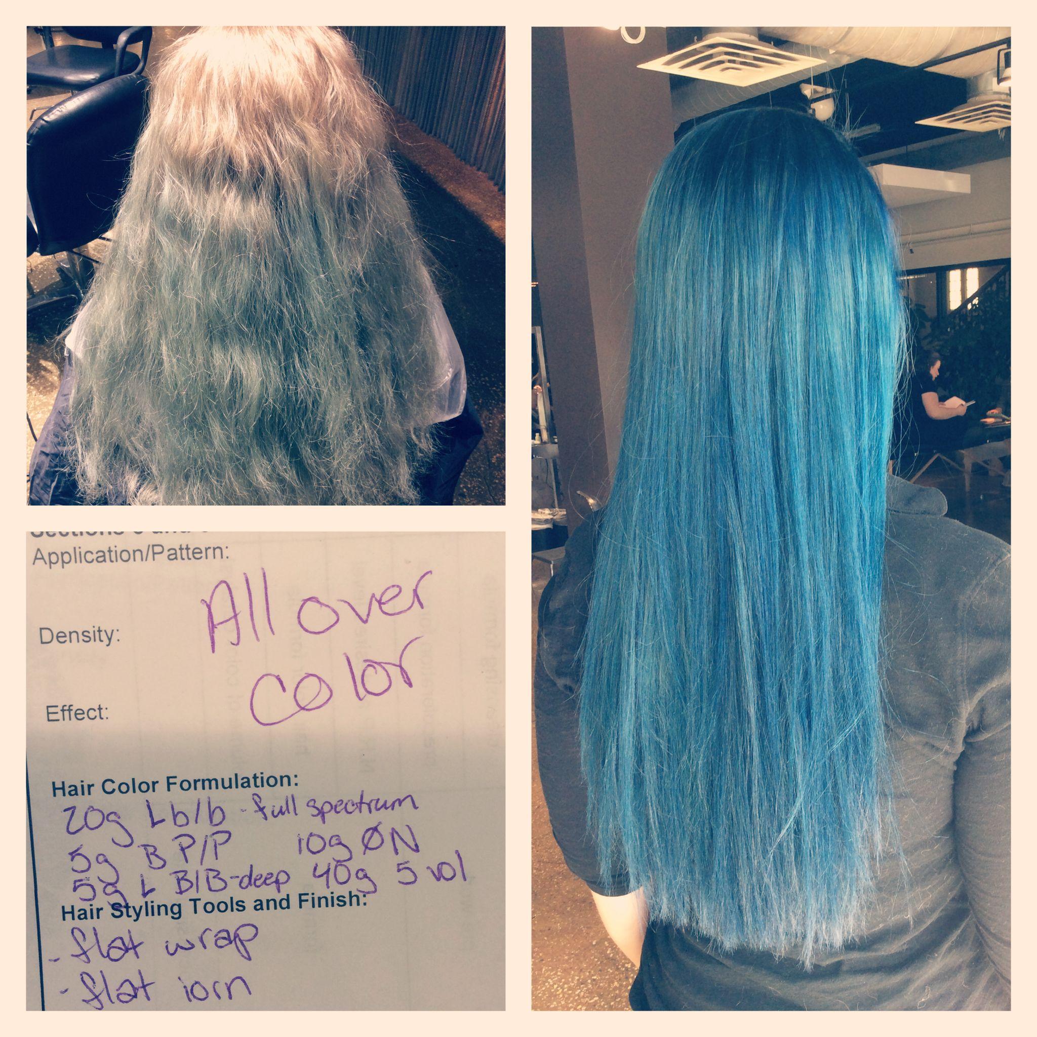 Aveda Hair Coloring Reviews Luxury 33 Rigorous Aveda Color Chart For Hair Color In 2020 Hair Color Chart Blonde Hair Color Chart Blonde Hair Color