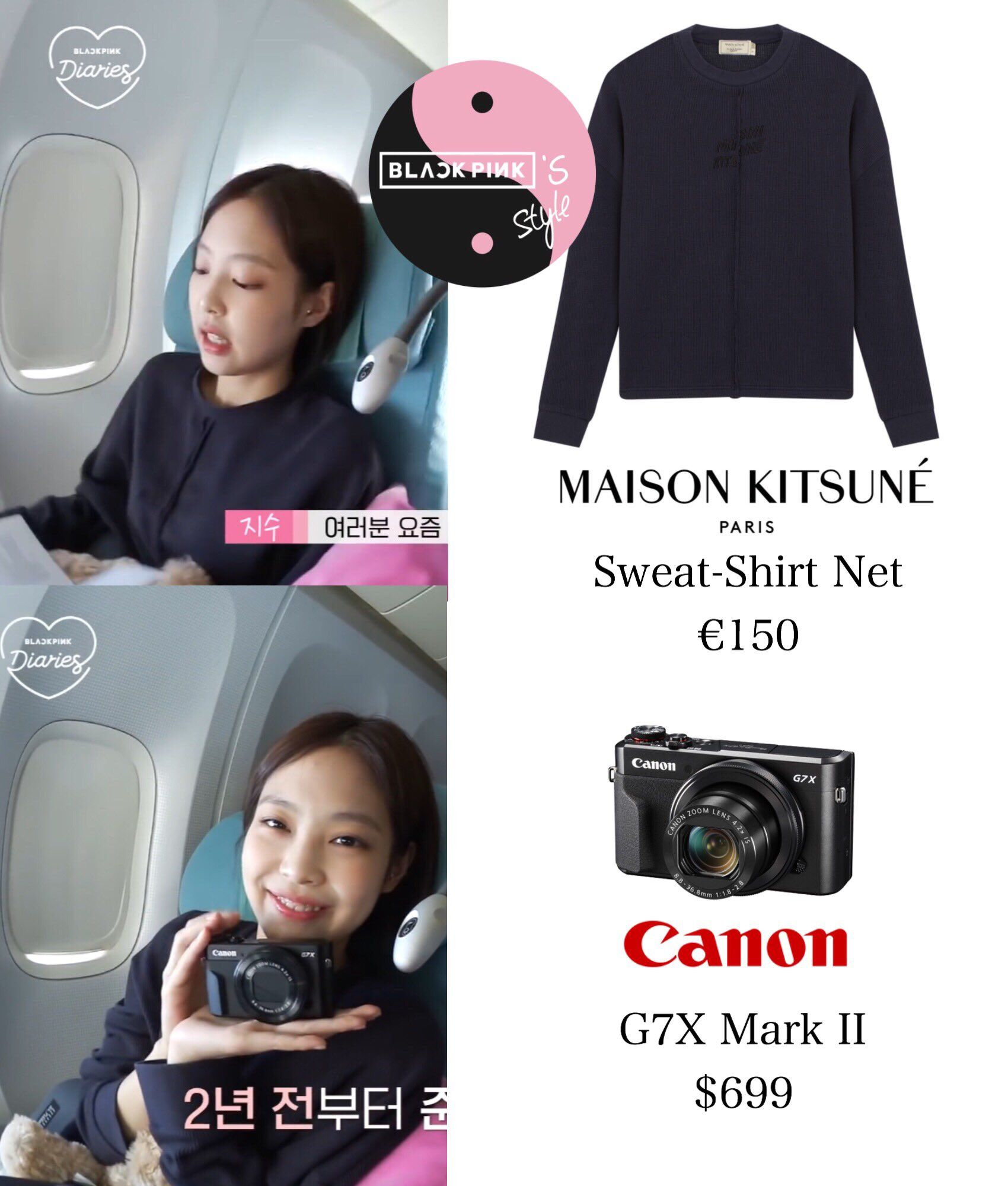 Blackpink S Style On Twitter Pop Clothing Kpop Fashion Outfits Pink Outfits