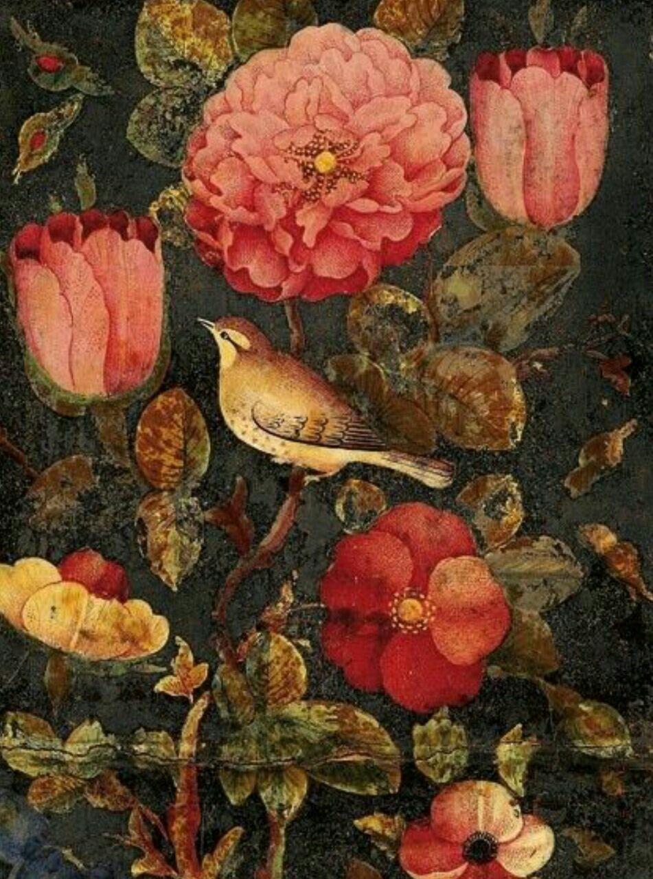 Pin by Buket Sinan on kebeklerin kanadı gibi boyalı | Pinterest ...