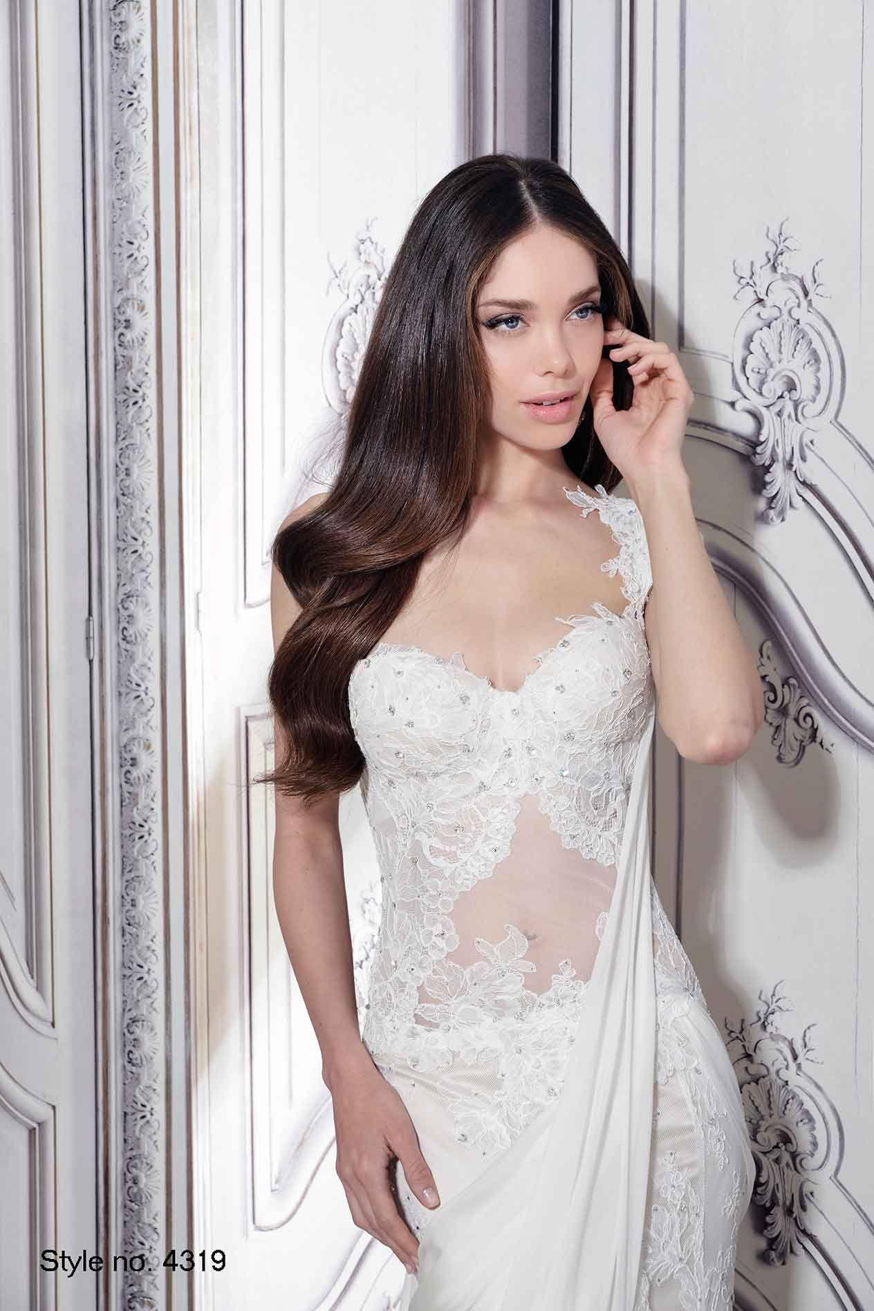Style no dream wedding pinterest pnina tornai weddings