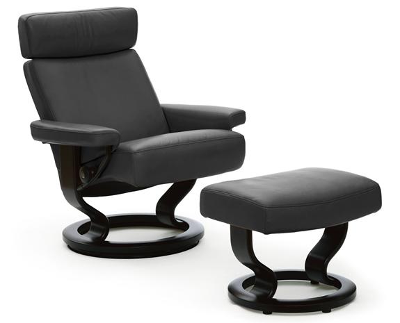 Superb Stressless Taurus L And Orion M Ekornes Stressless Creativecarmelina Interior Chair Design Creativecarmelinacom