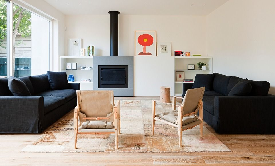 Melbourne Interior Designers Endearing Designedshareen Joel Design The Architectural And Interior . Inspiration Design