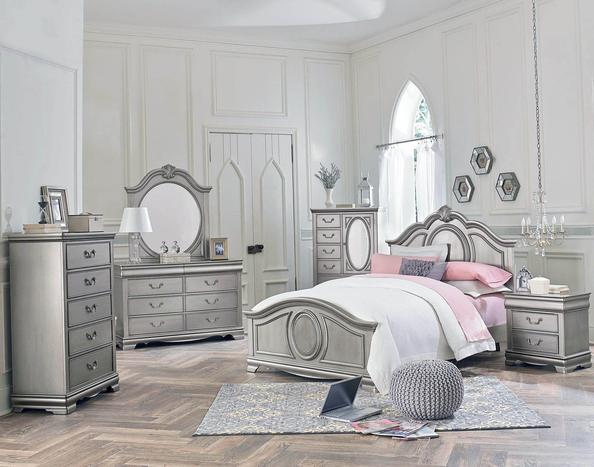 Elite Bedroom Furniture Sets Near Me Only On Homesable Com Bedroom Sets White Bedroom Set Furniture Bedroom Furniture Sets