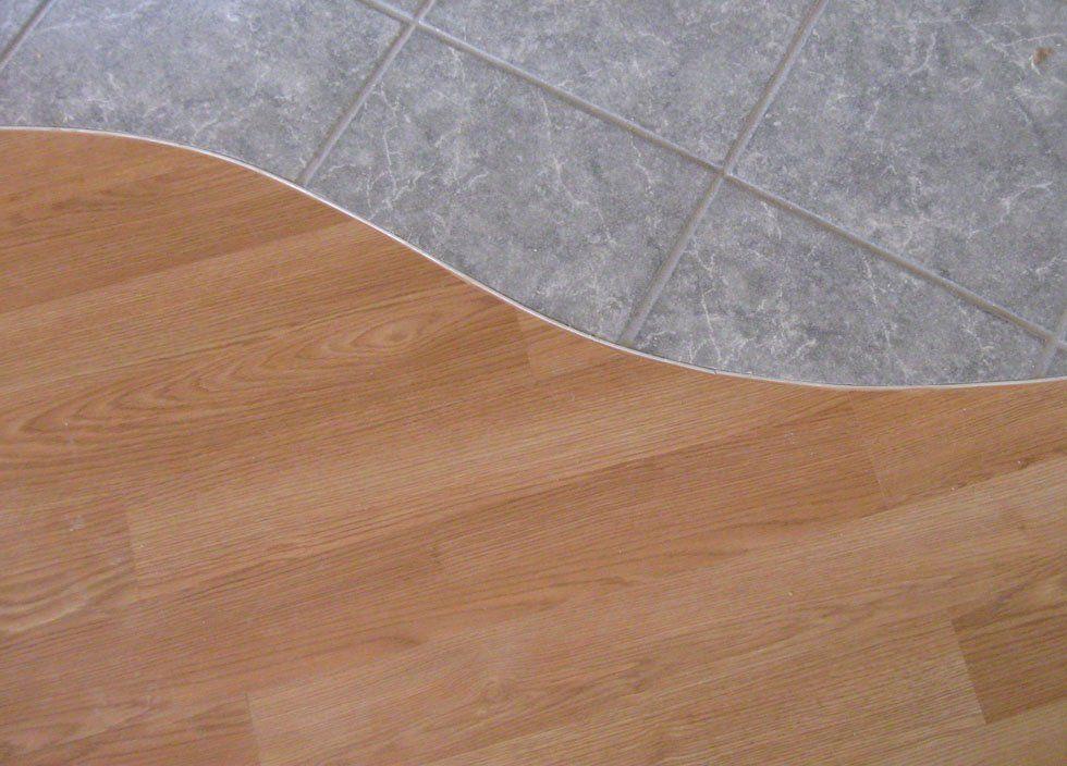 25 Laminate Flooring To Carpet Transition Carpet To Tile