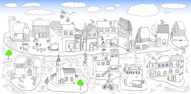 картинки карта жилого домашних все фотографии