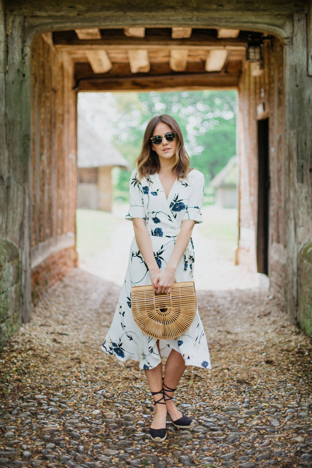 Wedding guest dressing summer occasion wear and clothes
