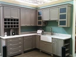 Martha Ocean Floor Kitchen Cabinets Google Search
