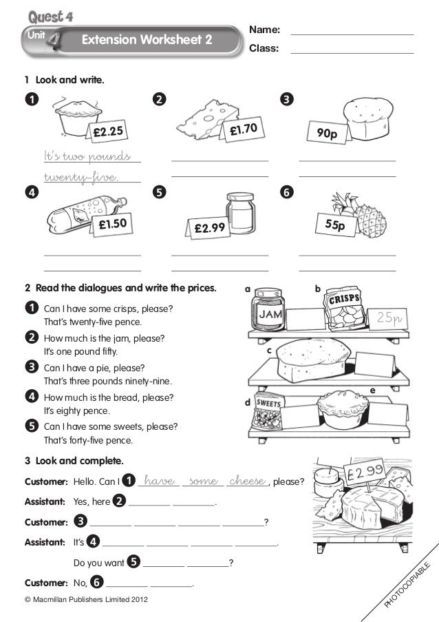 Extra worksheets | English | Worksheets, English, English activities