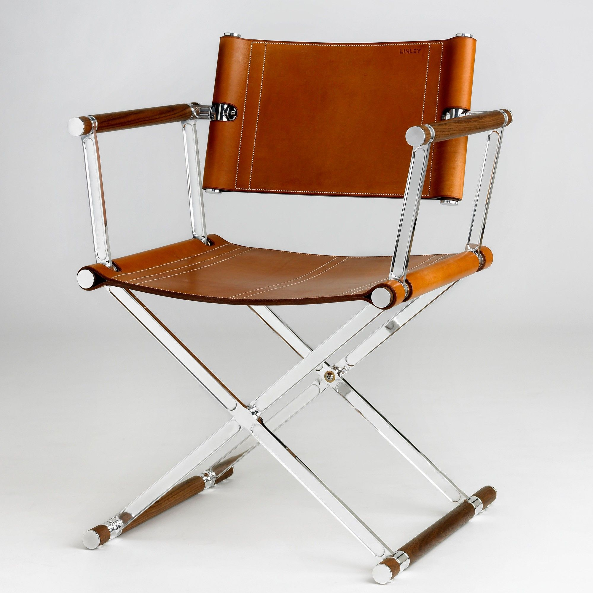 Directors Chair Chairs