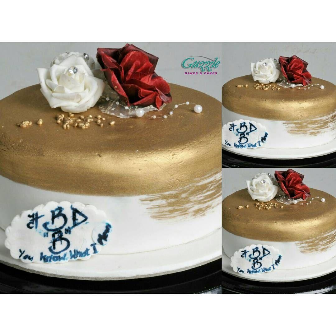 Happy Birthday Cakes For Love Birthday Cake Ideas Cake Design Diy