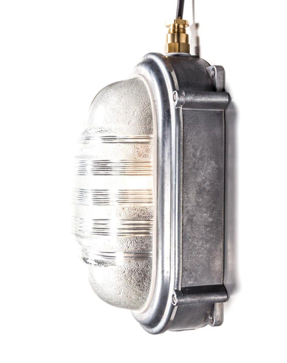 bulkhead light bathroom and outdoor lights factorylux