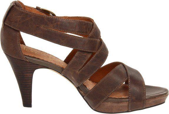d2f9934866c Amazon.com  indigo by Clarks Women s Luna Comet Sandal