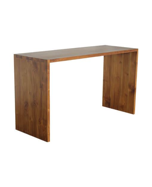 Tedrick Teak Study Table Singapore 3 Study Table Teak Shop Furniture Online