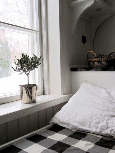 Domargård - Villa Olivia kitchen