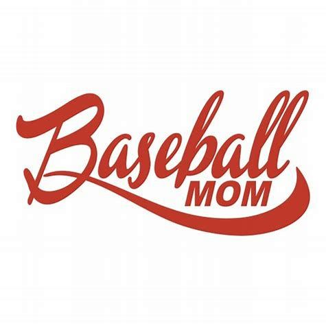 Download Image result for Free Baseball SVG Design Files (With ...