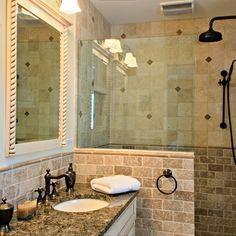 Pin By Joan Delalian On Master Bathroom Pinterest Master Bathrooms