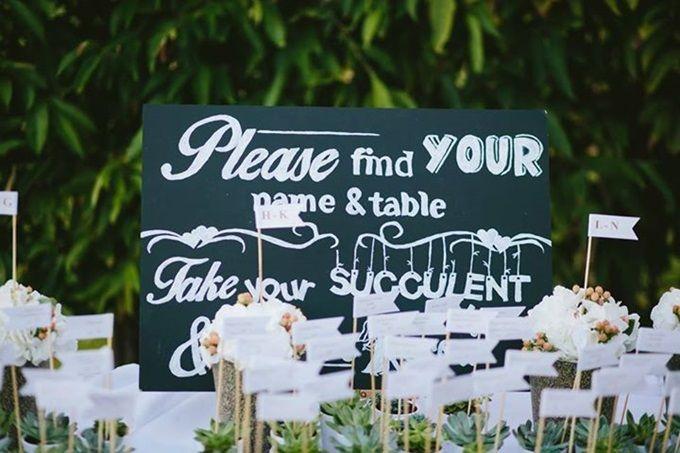 Ένας ρομαντικός γάμος στην Κύπρο by Louis Gabriel | OLYA & ΑΝΤΡΕΑΣ | The Wedding Tales Blog