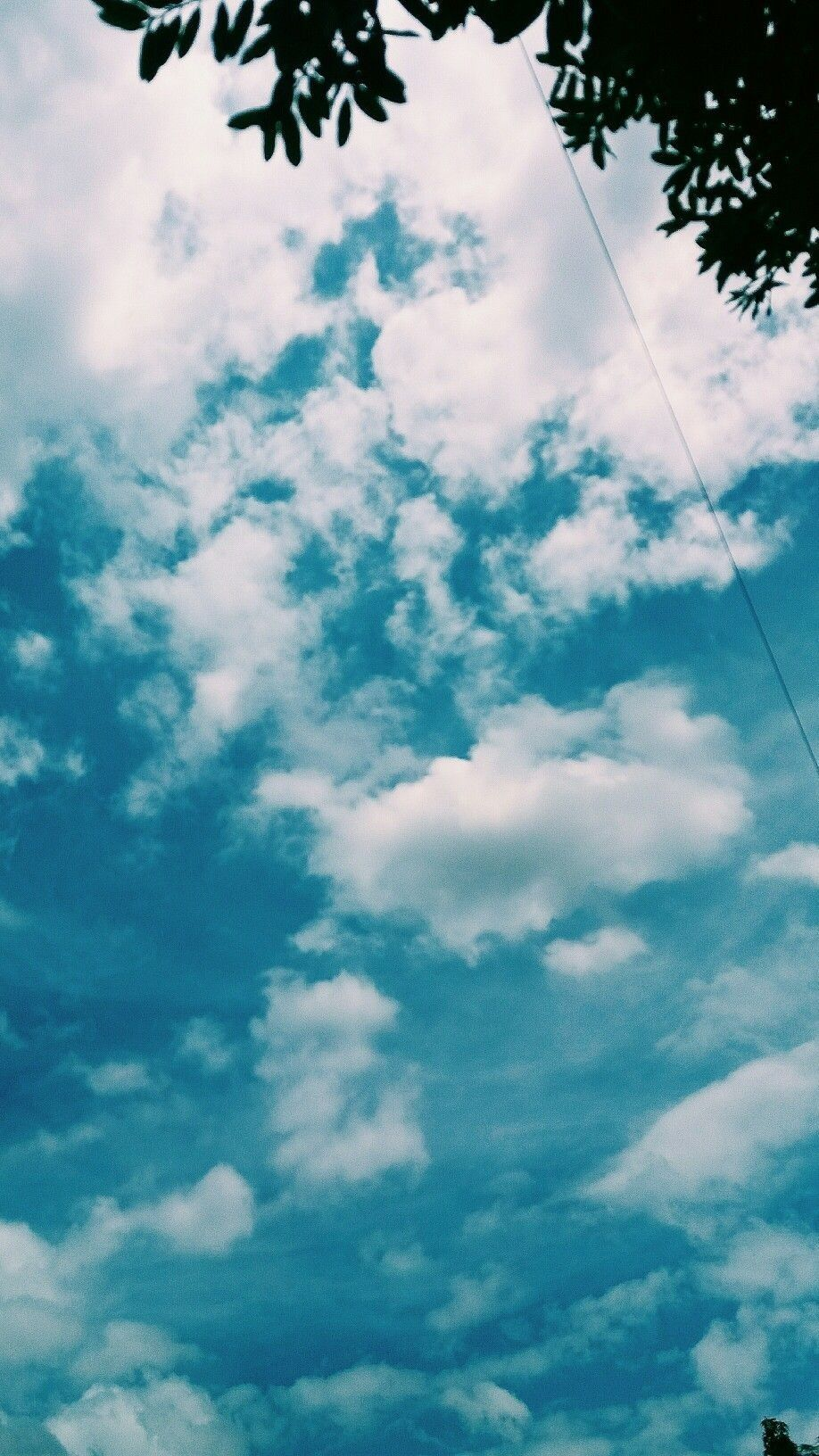 Unduh 107 Wallpaper Tumblr Langit HD Terbaik