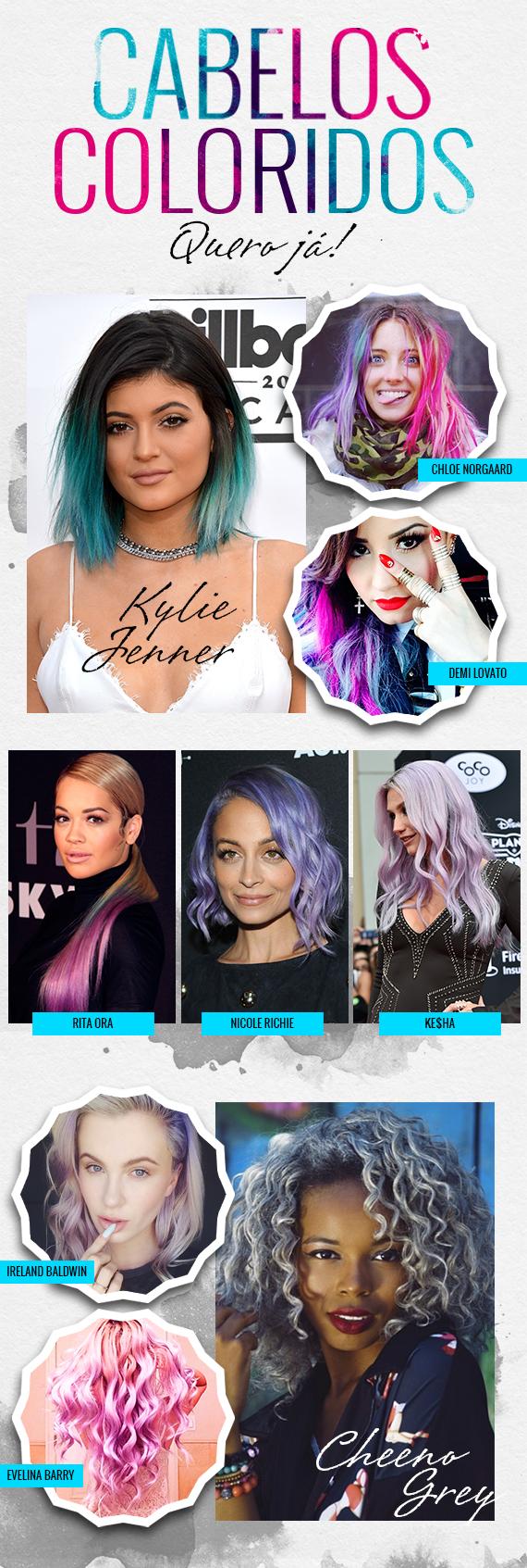 cabeloscoloridos