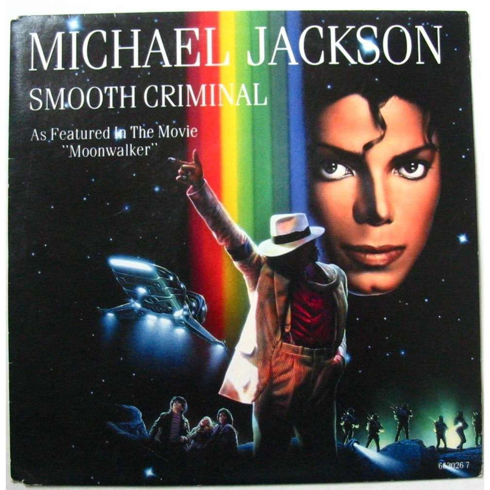 michael jackson album covers google search michael