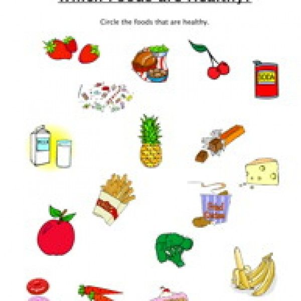week 2 nutrition worksheet Physical fitness and nutrition worksheet week two  nutrition and health worksheet use ch 1 of contemporary nutrition, ch 2 of visualizing nutrition.