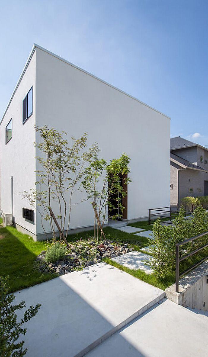 家 おしゃれまとめの人気アイデア Pinterest Ayumi 2020 家の