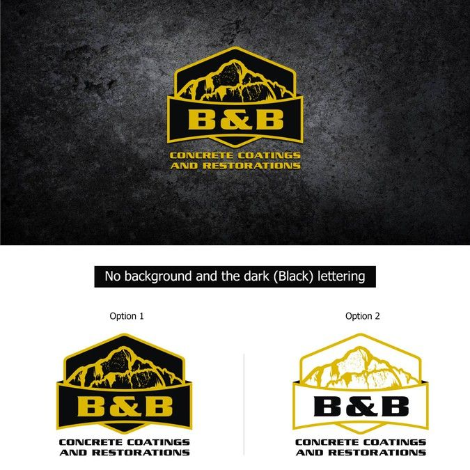 construction company needs a standout logo by Nec-Tar logos