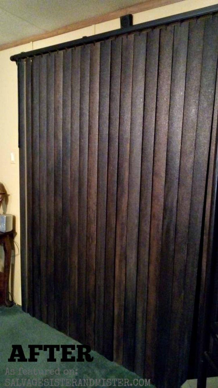 Bamboo blinds basement modern blinds sliding doorshutter blinds