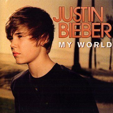 My World ($2.93)
