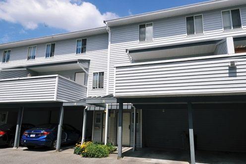 # 5 3410 Coast Meridian Rd, Port Coquitlam, MLS® R2093076 : EstateBlock.com