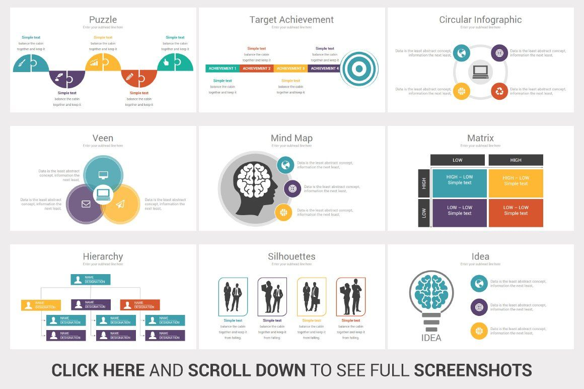 Infographics Google Slides Infographic Chart Infographic