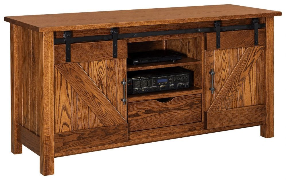30++ Barn style furniture info