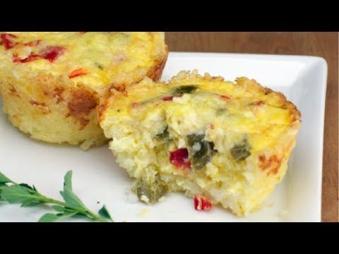Most amazing easy food recipes videos compilation youtube most amazing easy food recipes videos compilation youtube forumfinder Choice Image