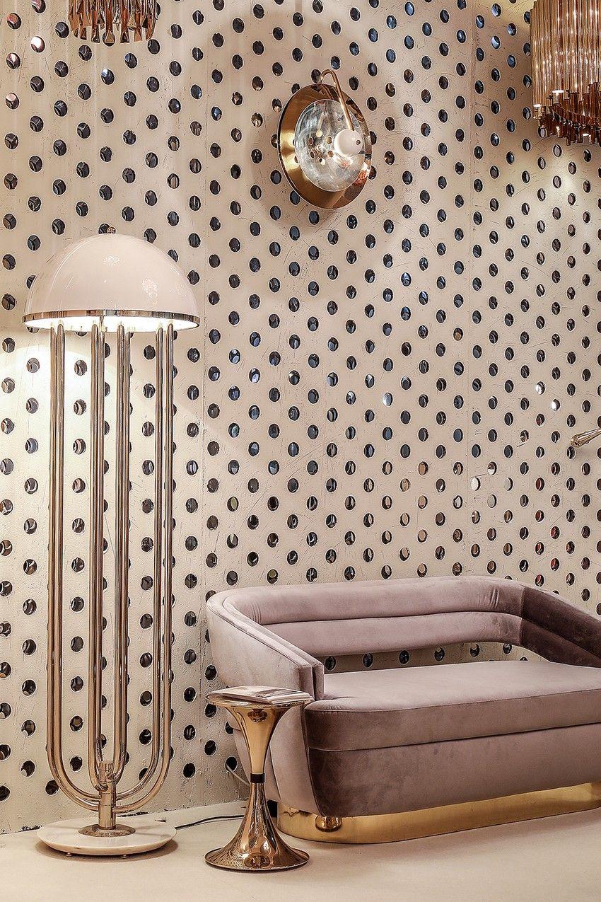Milan Design Week 2013: Beste Aussteller auf Euroluce | Inspiring ...