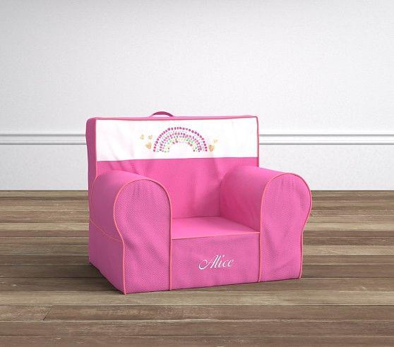 Miraculous Decoratie Voor Kinderen New Pottery Barn Kids My First Uwap Interior Chair Design Uwaporg