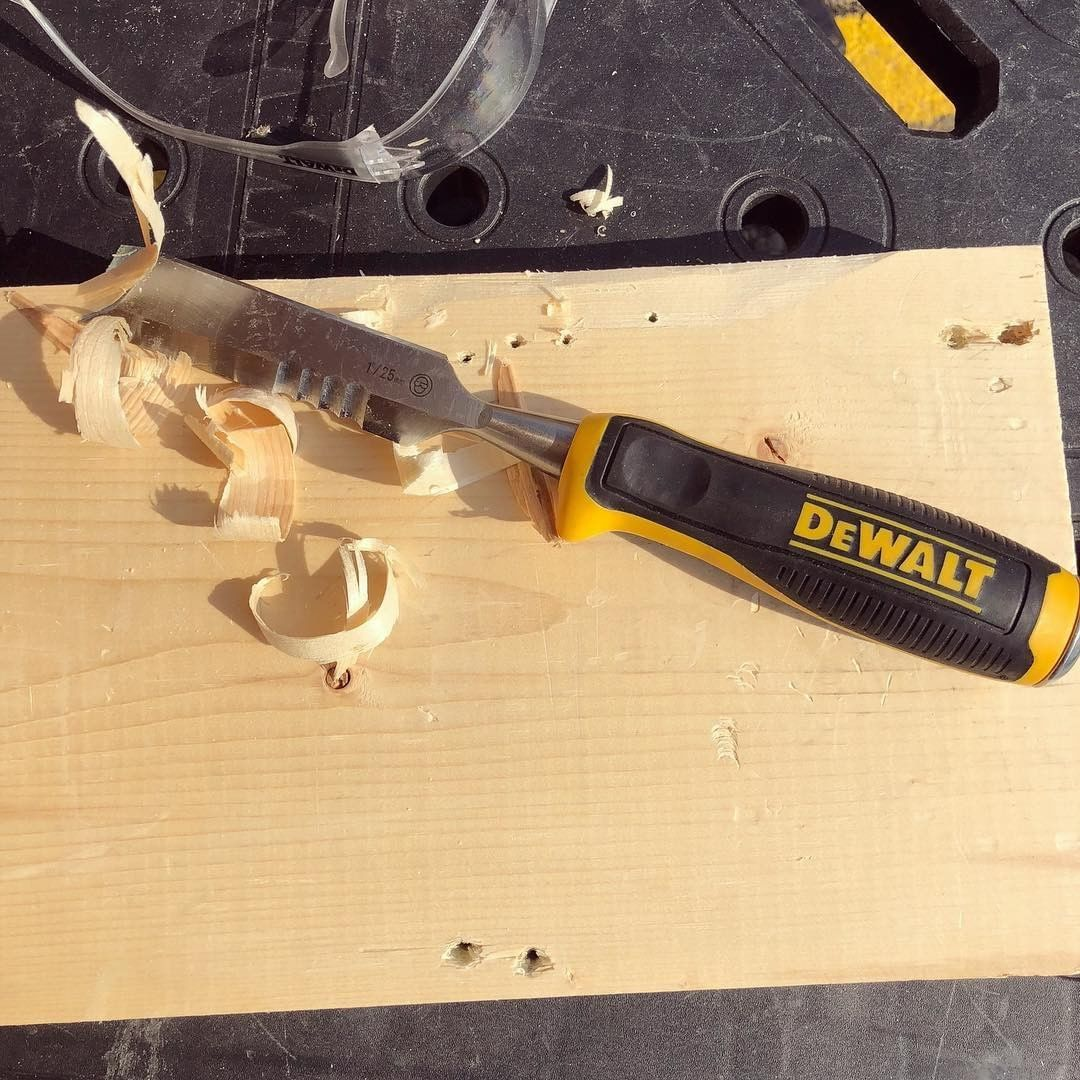 Pin On Diy Tools