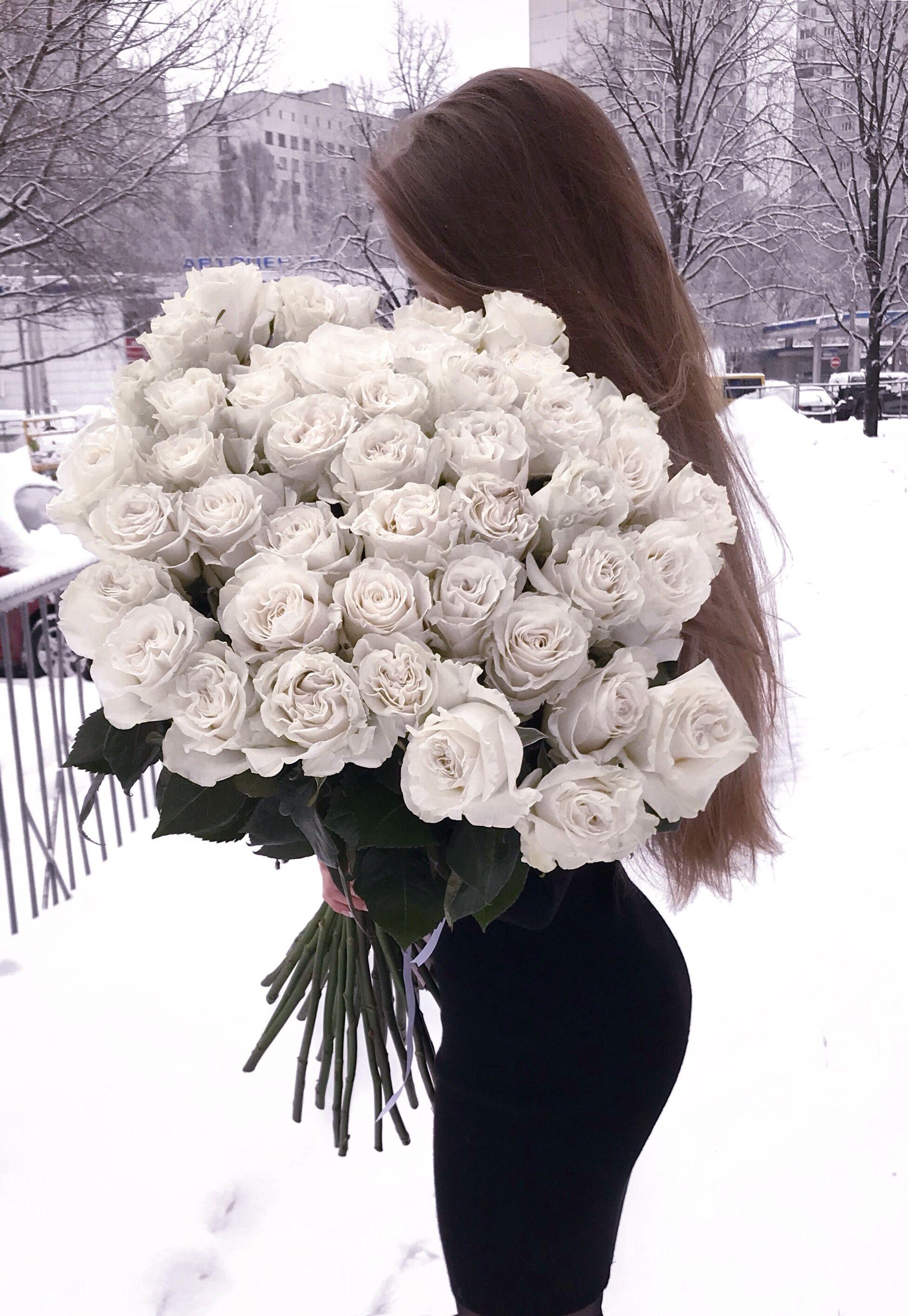 Pin By Marta Jarosz On Flowers Love Rose Flower Flower Aesthetic Flowers Bouquet