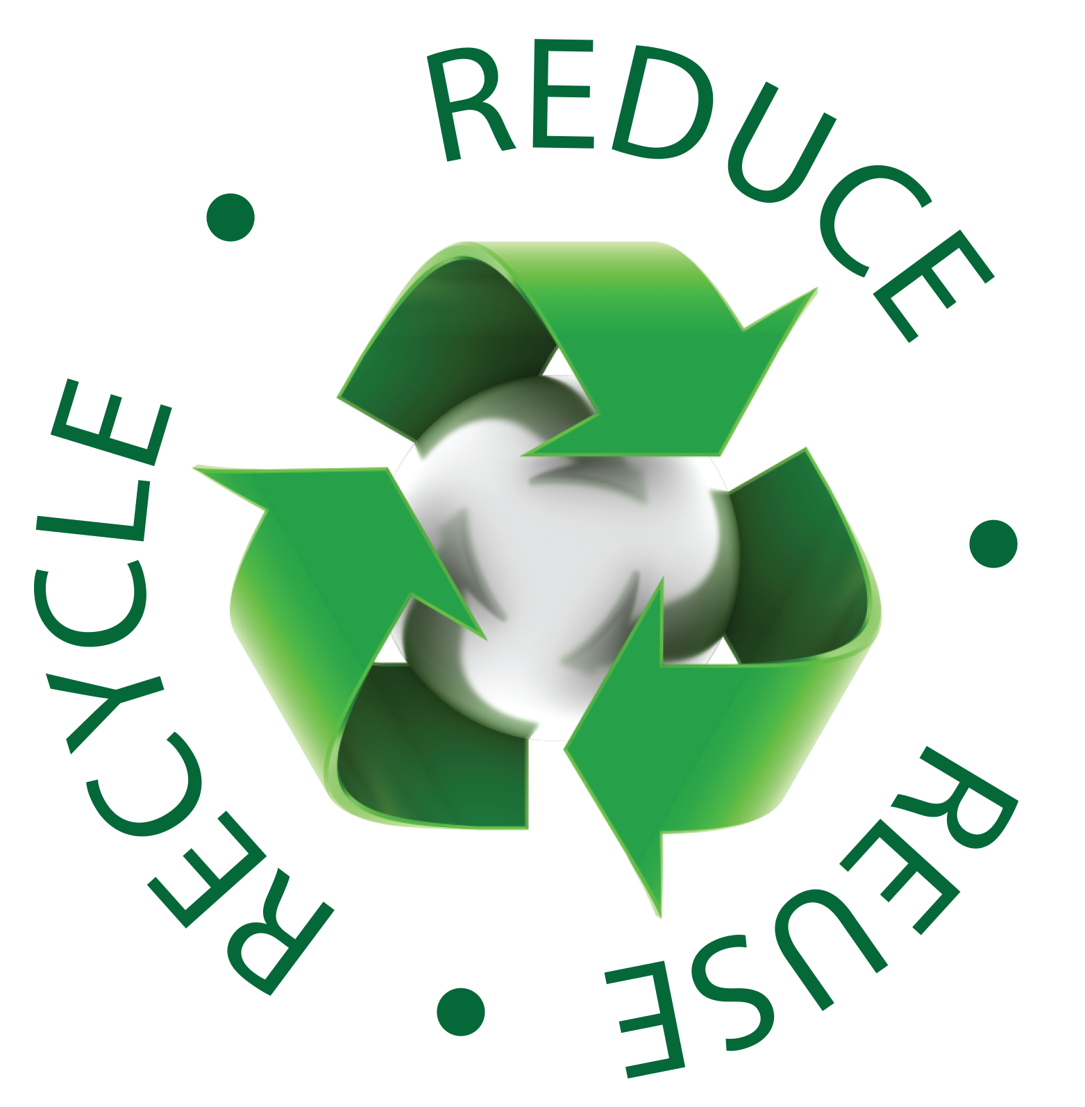Image result for reduce recycle reuse